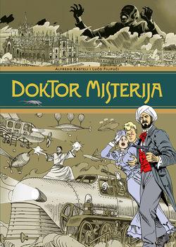 1524654893 doktor misterija naslovna