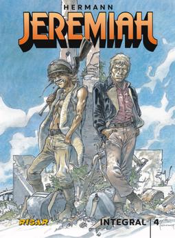 Jeremiah 4 risar