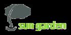 Sun_garden
