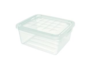 TEXTILE box 1,8L