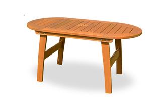 EDEN stůl - FSC