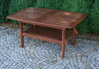 MORENO stůl