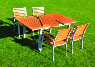 stůl ISTRIA