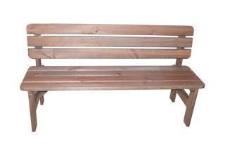 MIRIAM lavice - 200 cm