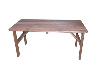 MIRIAM stůl - 200 cm