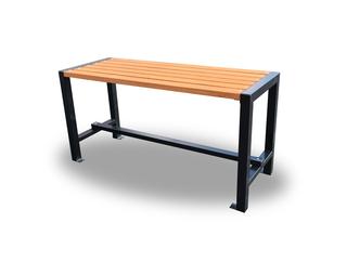 parkový stůl OPOLANY