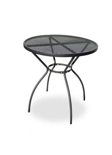 Stůl ZWMT-06