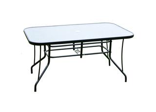 stůl ZWT-140