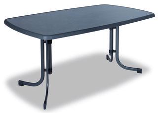 PIZARRA stůl 150x90cm