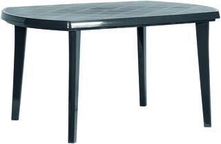 ELISE stůl - grafit