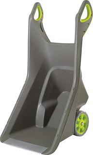 vozík REALBARROW - 100L