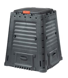 kompostér MEGA bez podstavce - 650L