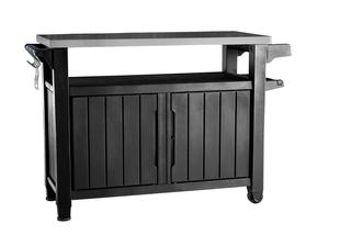 UNITY XL 183L stůl