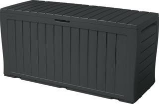 MARVEL úložný box - 270L