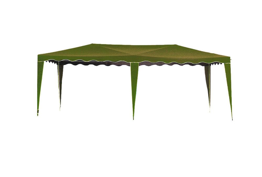 Altán 3601-PL zelený