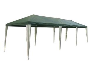 Altán 3901 - PL - tm.zelený