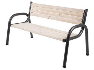 ROYAL parková lavice 150cm