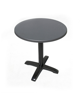 stolová TOPALIT deska ANTRACITE