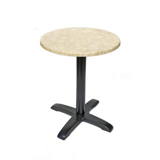 stolová TOPALIT deska COLORADO