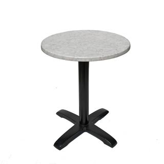 stolová TOPALIT deska STONE