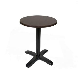 stolová TOPALIT deska WENGE