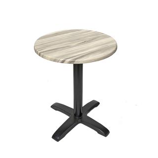 stolová TOPALIT deska ODENSE