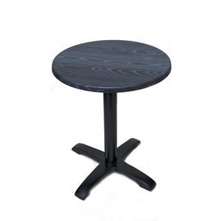 stolová TOPALIT deska BLACK SEA