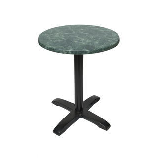 stolová TOPALIT deska EMERAUDE
