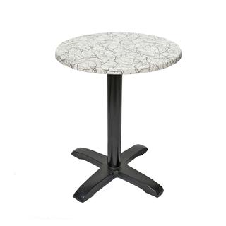 stolová TOPALIT deska TRAVIATA