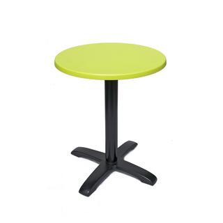 stolová TOPALIT deska LIME