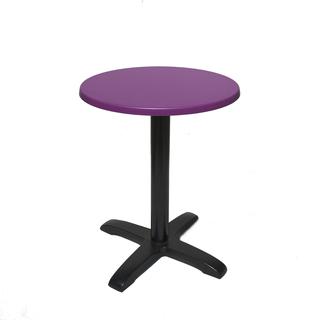 stolová TOPALIT deska PURPLE