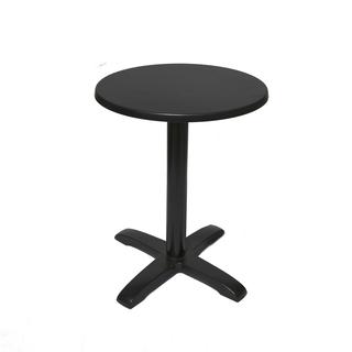 stolová TOPALIT deska BLACK