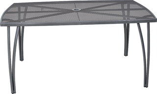 Stůl ZWMT-24