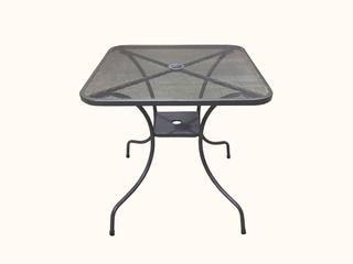 stůl ZWMT-80