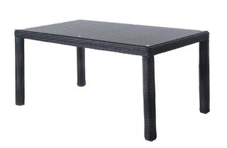 AUSTIN stůl 180cm