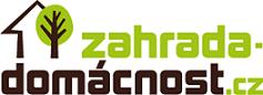 Logo zahrada 2016