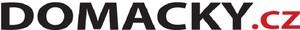 Logo domacky