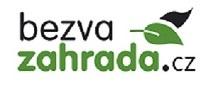 Logo bezva zahrada