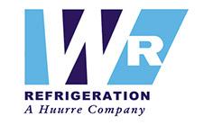 WR web2