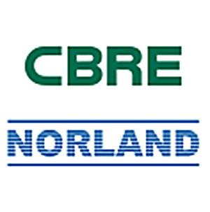 norlandcbre_opt copy