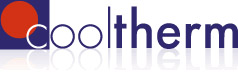 cooltherm-logo