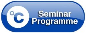 Seminar prog