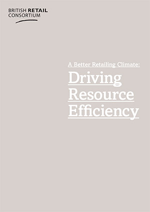 ABRC_Driving_Resource_Efficiency-1
