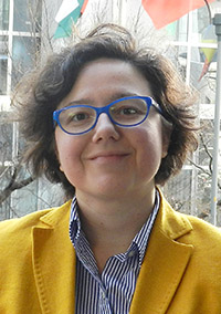 Christine Weiker