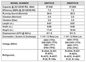 MB2013CC-25-1