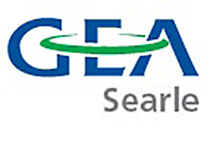 GEA-Searle
