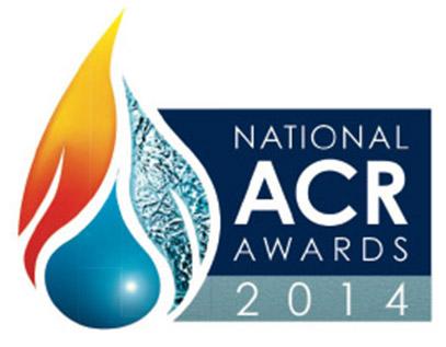 acr-today-awards