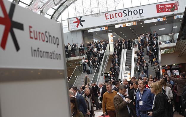 EuroShop14_BL14024