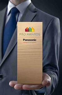 Panasonic)