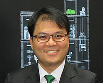 BITZER-expands-in-South-Korea_newsimage